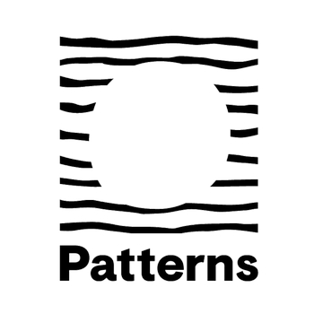 Pip Millett | Patterns, Brighton